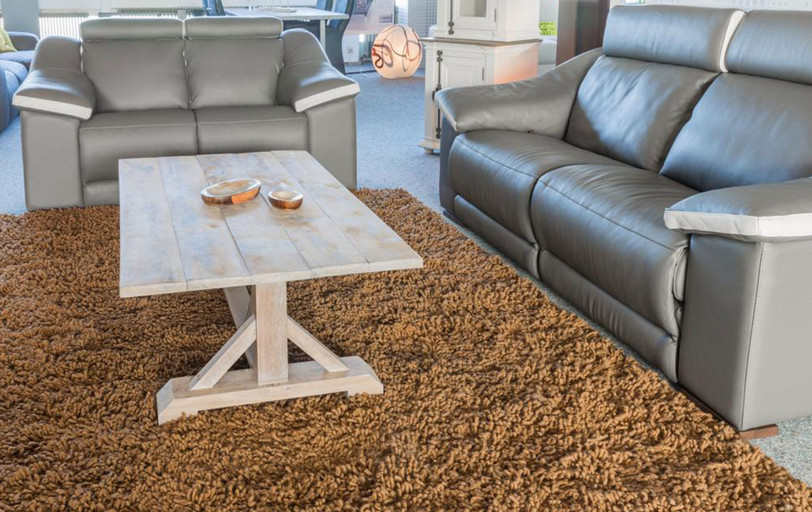 Area Rugs How You Can Clean Them Well 187 Blog Seasondeals